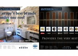 Print-Advertising